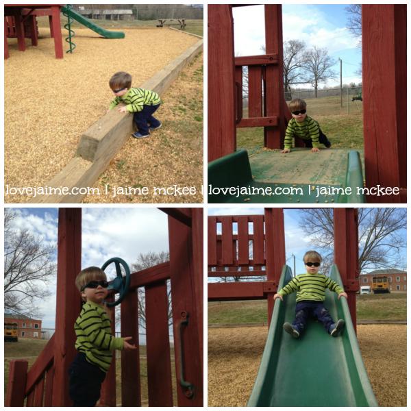 playground030214