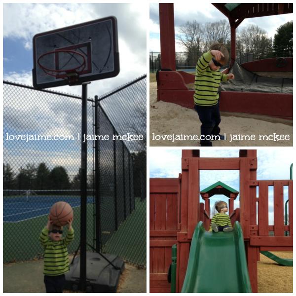 playground030214_3