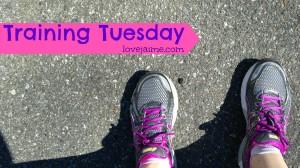 trainingtuesday