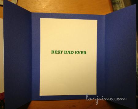 dadsdaycard3