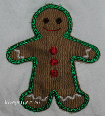 gingerbread_embroidery