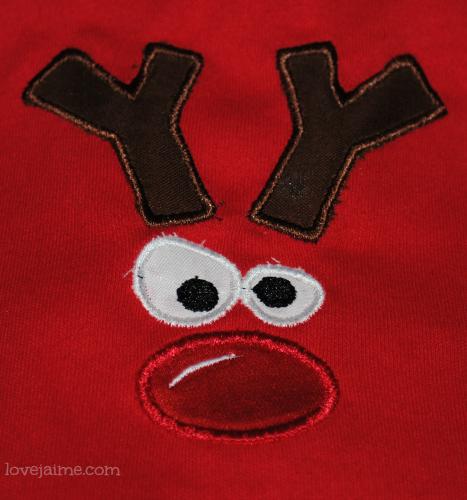 reindeer_embroidery1