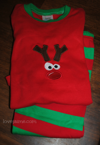 reindeer_embroidery3