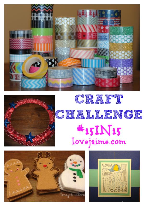 2015_craftchallenge