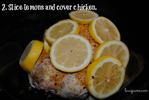 slow-cooker-chicken-2