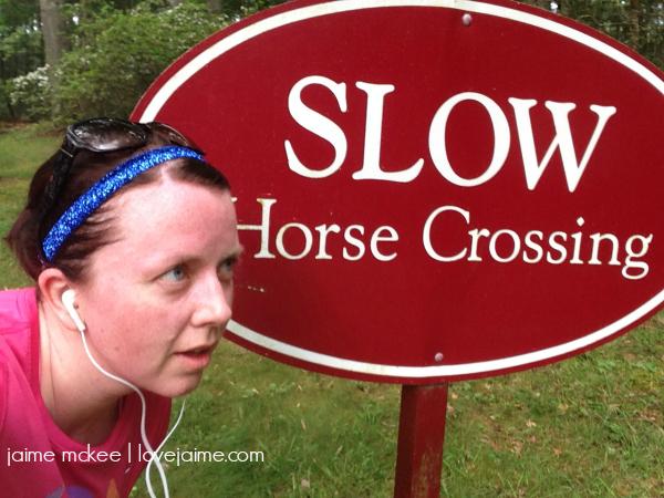 biltmore_slowhorse