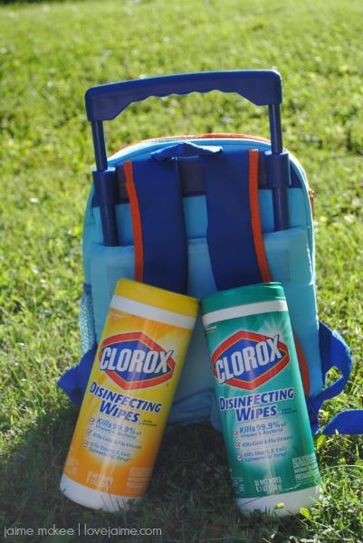 clorox-wipes-4