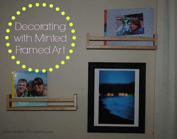 minted-framed-art1