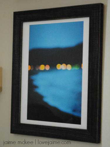 minted-framed-art5
