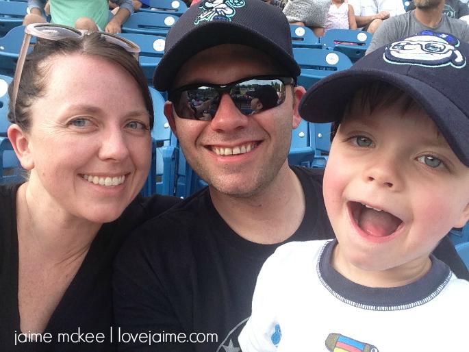 mommyandme_baseball2