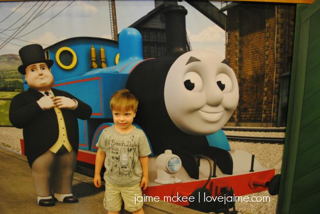 thomas-the-train-2