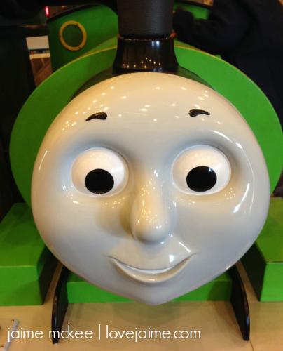 thomas-the-train-6