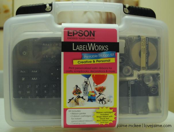 epson-labelworks-1