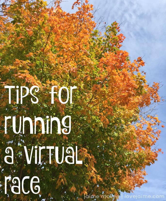 virtual5k-tips
