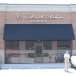 Benefits of visiting The Portrait Studio