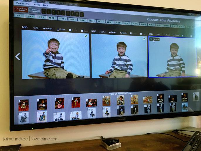 best-photos-of-kids5
