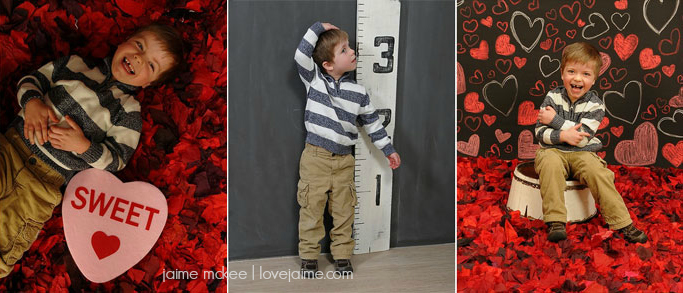 How to get the best photos of your child #photography #kids #avl