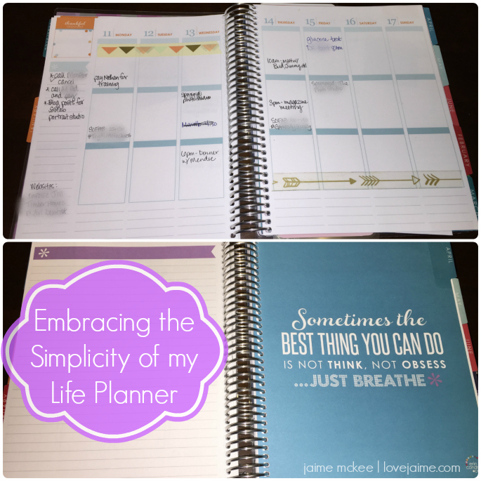 undecorated-life-planner1