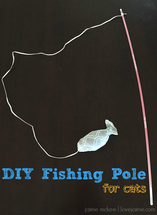 cat-fishing-pole-diy2