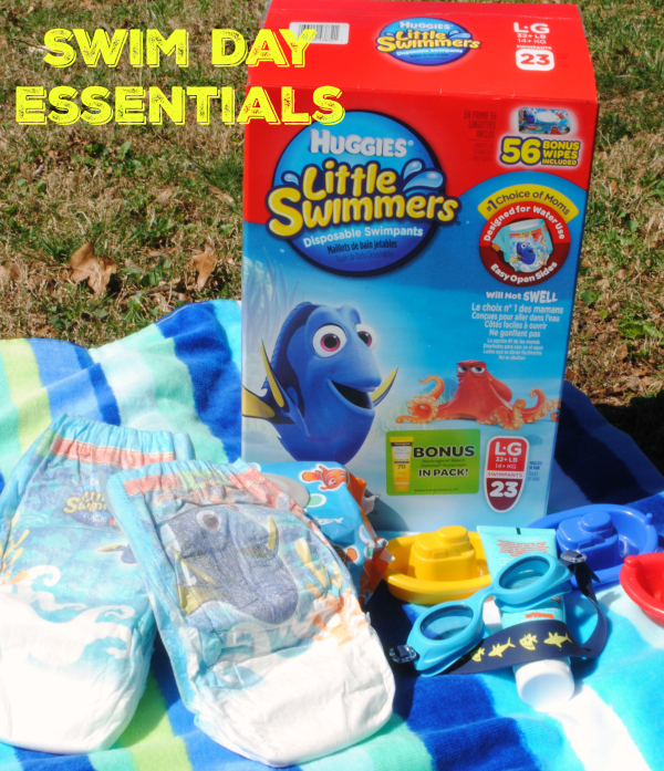 huggies-little-swimmers2