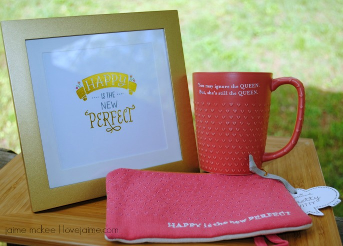 hallmark-happy-perfect1