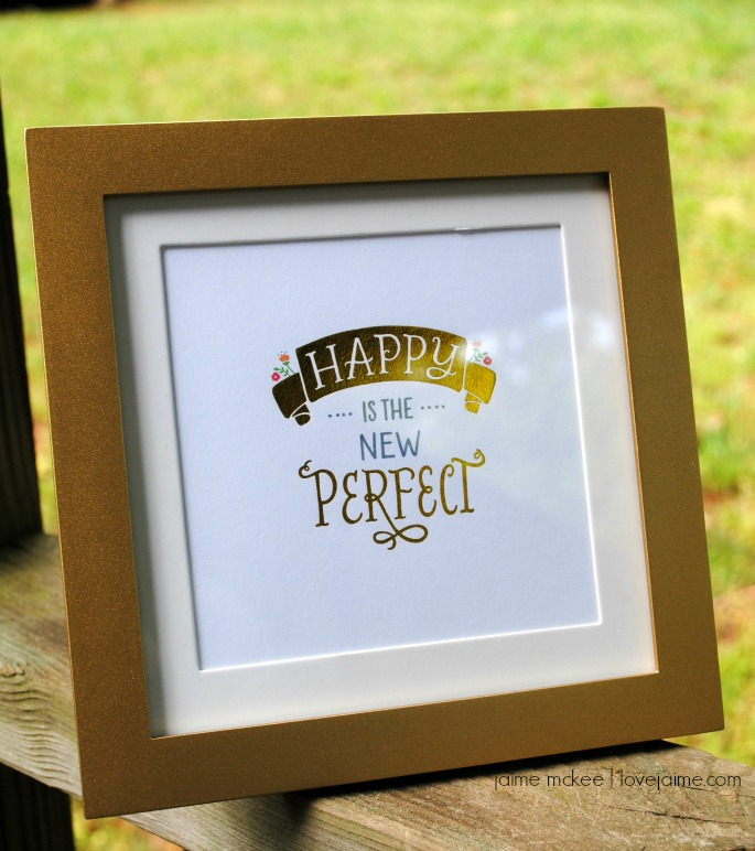 hallmark-happy-perfect2