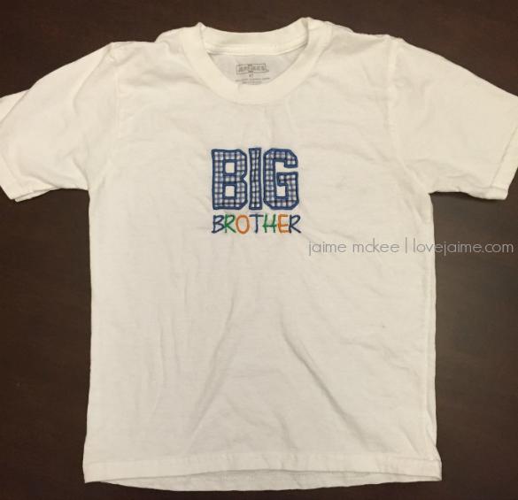 big-brother-shirt