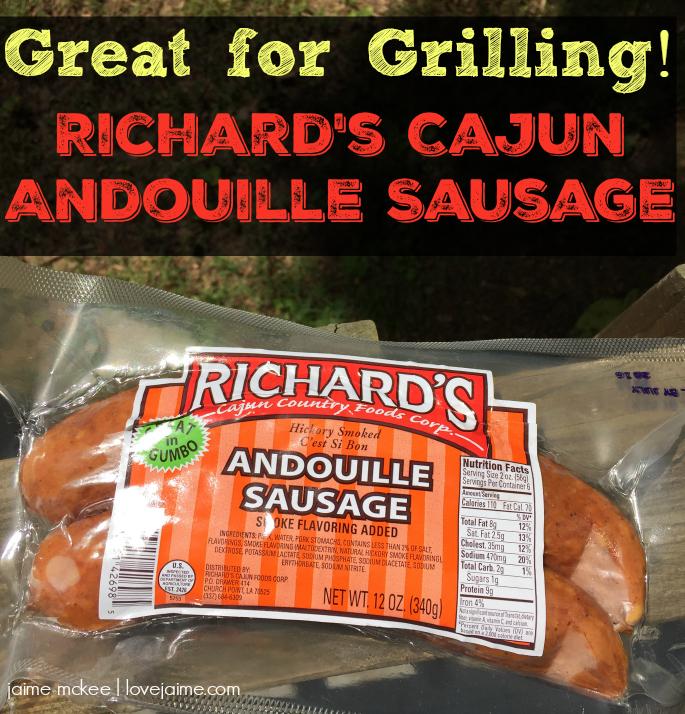 richards-cajun-andouille-sausage1