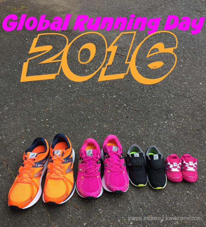 running-day-2016-3