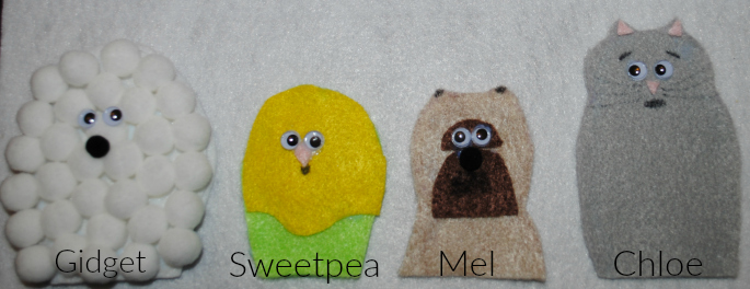 secret-life-of-pets-finger-puppets