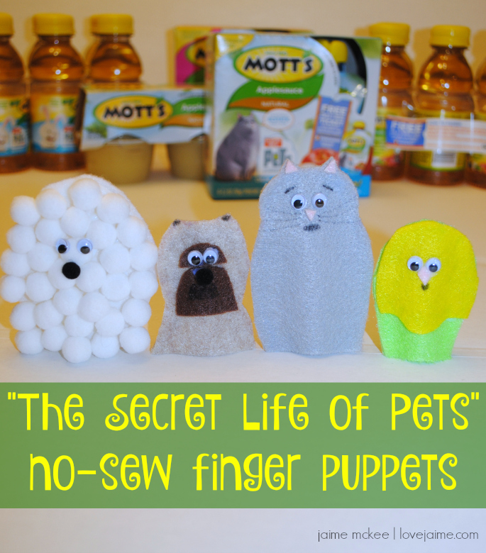 secret-life-of-pets-finger-puppets2