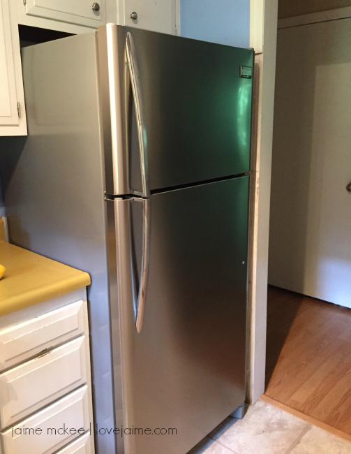 friday5-refrigerator