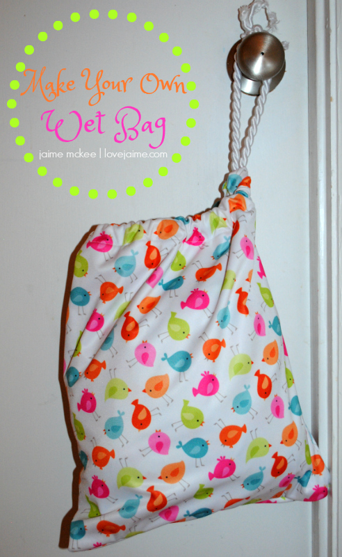 diy-wet-bag2