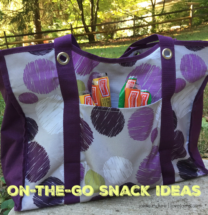 5-on-the-go-snacks-klements3
