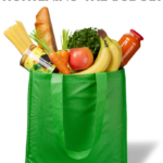 Meal planning: Tightening the budget