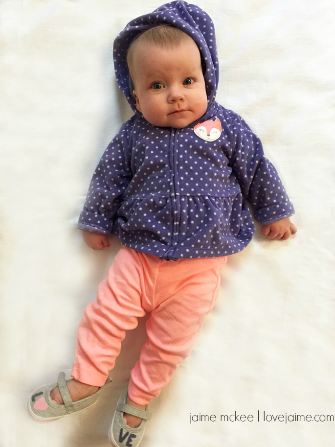 carters-fall-essentials-9
