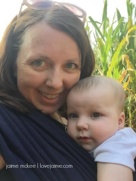 mom-and-me-cornmaze1
