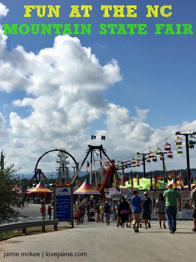 nc-mtn-state-fair