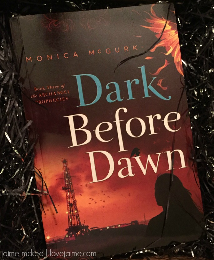 dark-before-dawn-monica-mcgurk