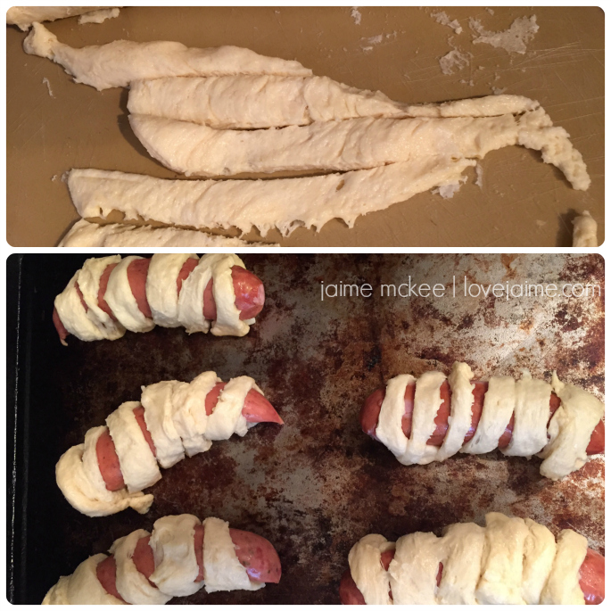 klements-sausage-mummies-3