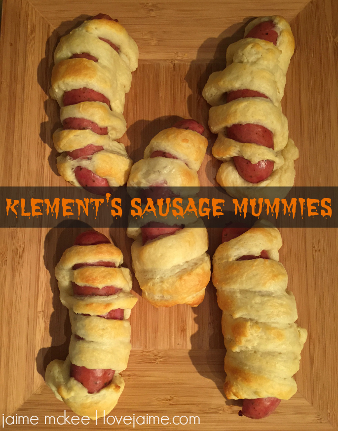 klements-sausage-mummies-tall