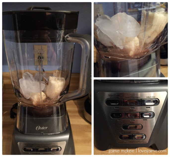 oster-pro-1200-smoothie