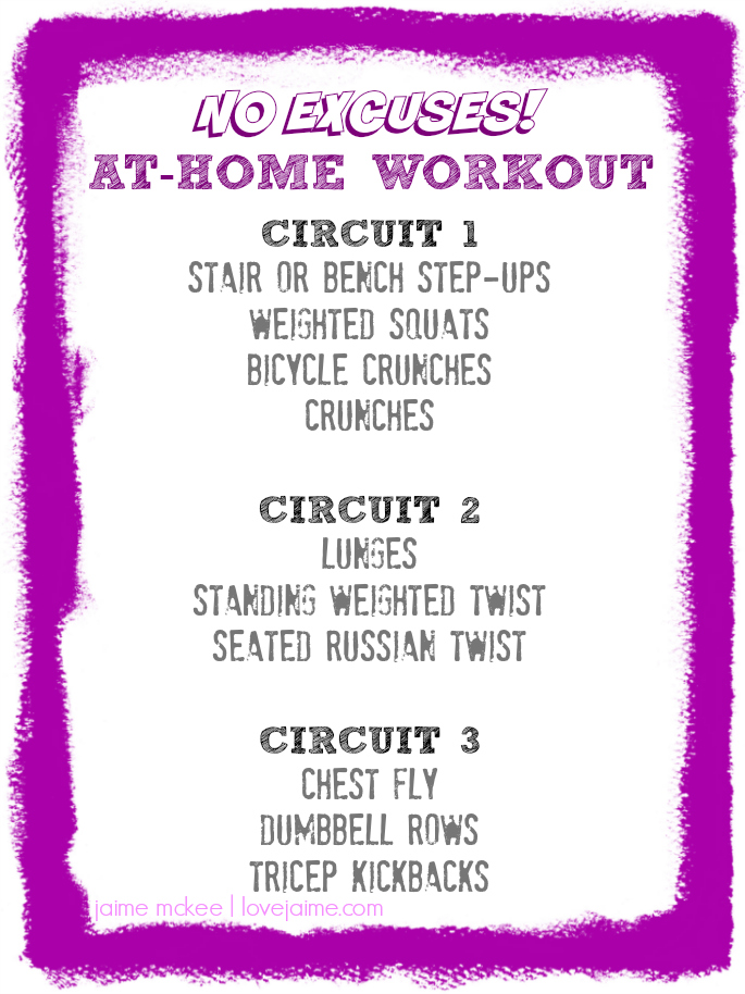 at-home-workout
