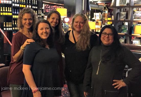 blogger-friends
