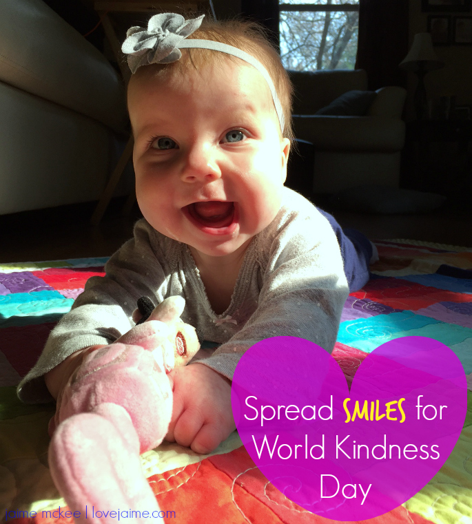 smilehood-world-kindness-day3