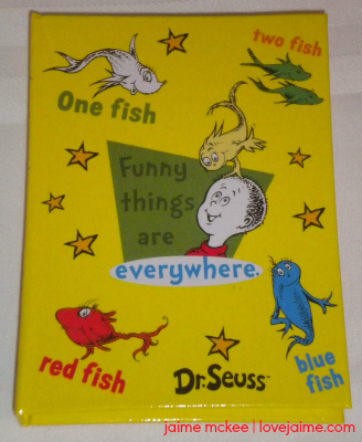 one-fish-red-fish-shower1