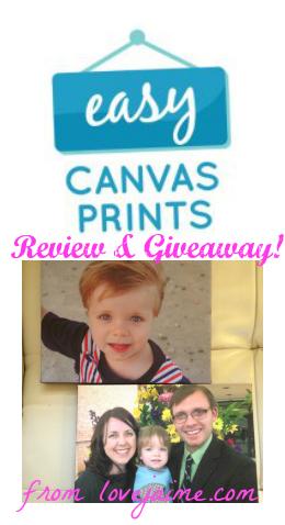 easycanvasprints_giveaway