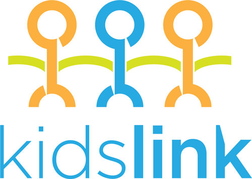 KidsLink site (review)