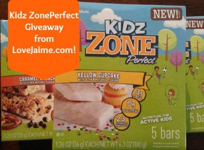 kidzzoneperfect_giveaway