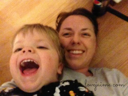 mommyandme1104_3